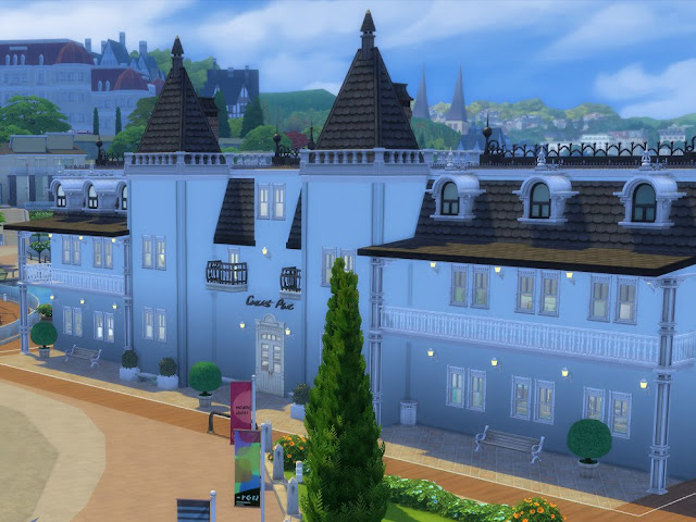 https://kyriatsims4.blogspot.com/2019/07/the-dockside-spa-hotel-no-cc.html