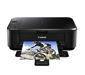 Canon Pixma MG2160
