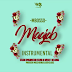 AUDIO | Mbosso - Maajab Instrumental Beat | Download Mp3