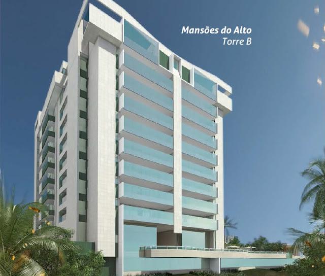 Alto Padrão Gazeta Alagoas
