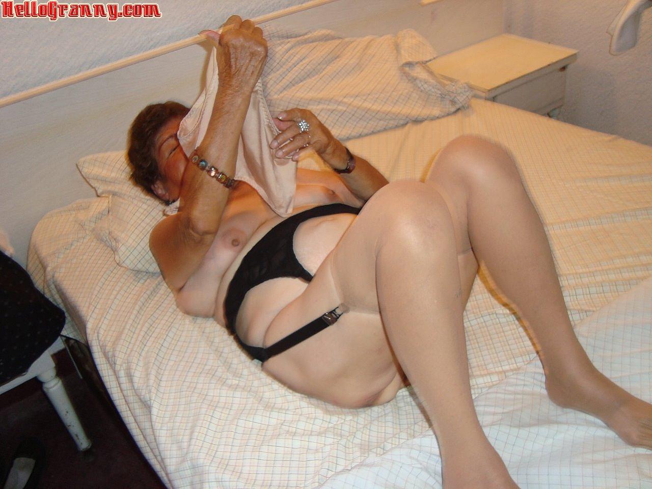 Latina Mature Porn Pictures