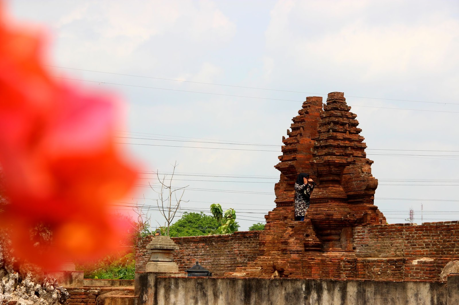 Mengintip Ritual Panjang Jimat Keraton Kanoman Cirebon Saat Maulid cee9a8ddaf