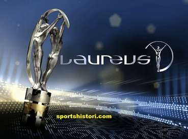 Laureus World Sports Awards Monaco 2019: Full nominees shortlisted, Winners