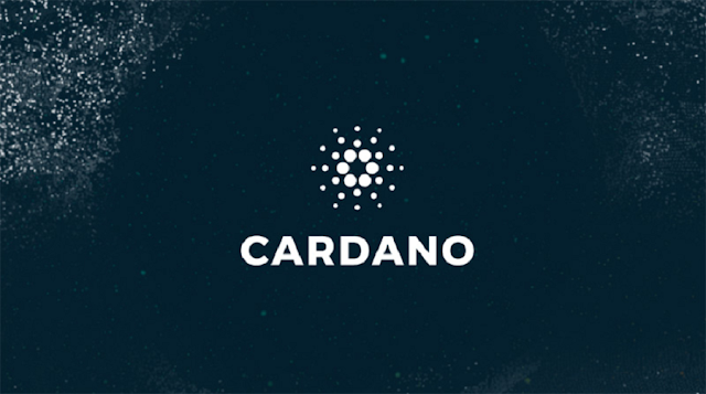 Prediksi Harga Cardano (ADA)