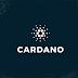 Prediksi Harga Cardano (ADA) 2018 Melonjak 400 Persen