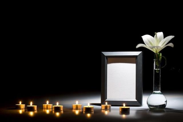 Πένθιμο εμβατήριο για τον Αλέξη Τσίπρα