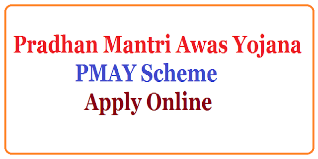 Pradhan Mantri Awas Yojana (PMAY) Housing Scheme Apply Online at pmaymis.gov.in /2020/08/pradhan-mantri-awas-yojana-pmay-housing-scheme-apply-online-at-pmaymis.gov.in.html