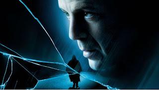 film unbreakable 2000