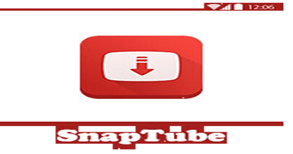 2018 snaptube apk telecharger - Telecharger open office 3 3 ...