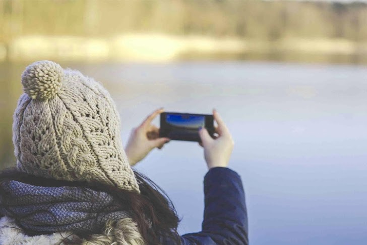 7 Aplikasi Edit Video Terbaik di Android, Ala Youtuber Profesional