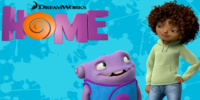 home the movie free download