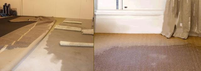 carpet-restoration-in-brisbane