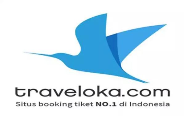 Call Center Traveloka 24 Jam