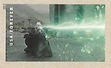 Selo Lord Voldemort