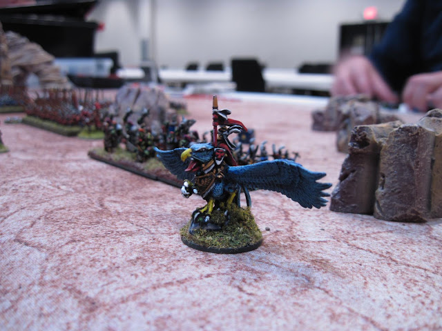 Fall In! 2019 Warmaster Revolution Tournament pics IMG_0058