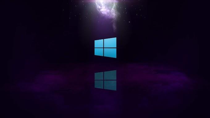 Windows Papel de Parede para PC