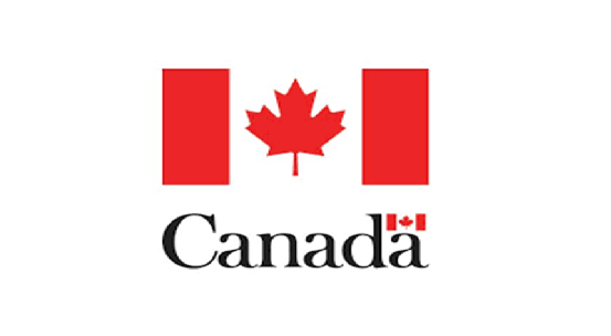 Elementary School Teacher Jobs for Canada From Pakistan