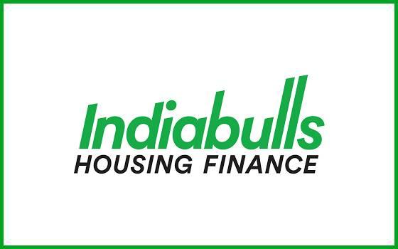 Indiabulls Housing Finance