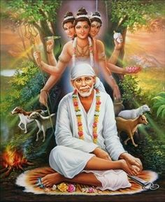 Celebrate First Dutta Avatar - Sripada Srivallabha Jayanti On Ganesh Chaturthi