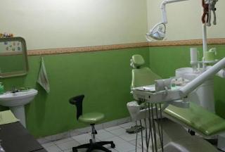 Daftar Dokter Gigi di Bekasi Timur Rekomendasi untuk Anda