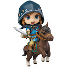 Nendoroid The Legend of Zelda Link (#733) Figure