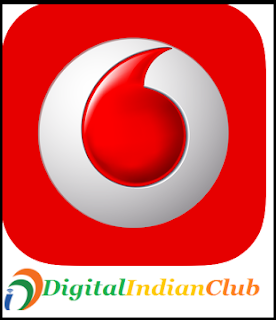 vodafone-unlimited-3g-trick-2016