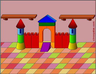 http://www.cincopatas.com/juegos%20de%20construccion/castillo.html