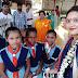 सोनपुर में पुलुरल्स पार्टी की बैठक आयोजित की गई