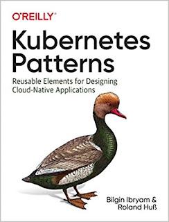 Kubernetes Patterns PDF Github