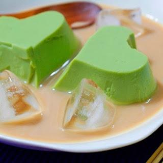 pha-dao-dong-banh-lanh-voi-30-cong-thuc-lam-pudding-mat-lim-23