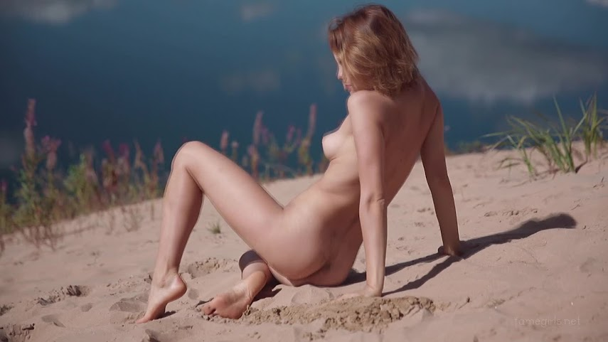 [FameGirls] Diana - Photo & Hd Video 151