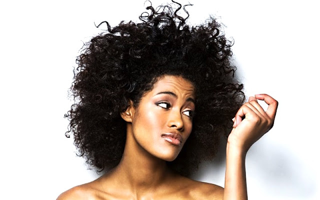 Curly Hair Care Tips And Hacks