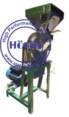 mesin disk mill kapasitas 300 kg /jam