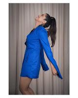 Shilpa Manjunath Glam Stills HeyAndhra.com