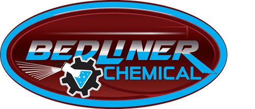 Bedliner Chemical