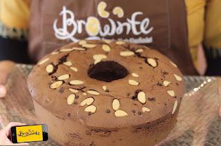 brownte-bolu-tuban-coklat
