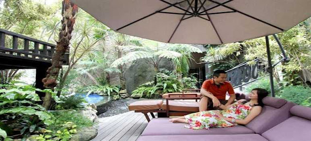 Planning An Inexpensive Honeymoon At A Value Hotel In Bali