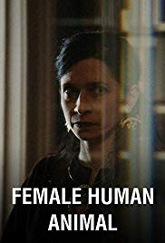 Watch Female Human Animal Online Free 2018 Putlocker