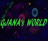 gjanas-world