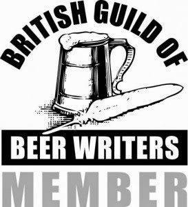 British Guild of Beer Writers
