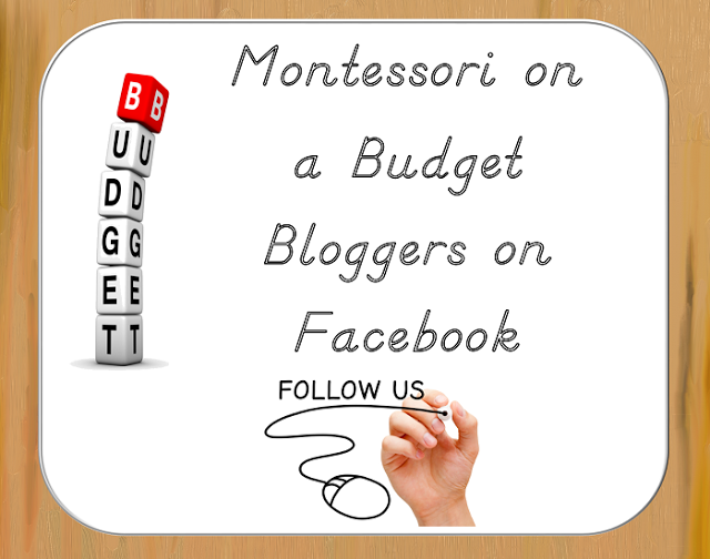 Montessori Bloggers Share