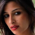 Priyanka Jagga husband, brother, family, age, kids, biography, father, husband name, muise, bigg boss 10, out, bigg boss, bigg boss 10, eviction, muise husband, out of bigg boss, timothy muise, kicked out, thrown out, is out of bigg boss, out of bigg boss 10, pregnant, latest news, news, eliminated, out of bigg boss house, hot, unedited, sameer jagga, bigg boss 10 husband, evicted from bigg boss house, and lopa fight, evicted from bigg boss 10, salman khan, eviction video, video, salman khan, bigg boss 10 eviction, fight