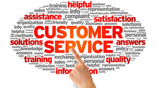 Image result for Customer Services Executive