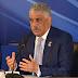 Canciller llama a respetar derechos dominicanos deportados
