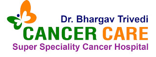 Cancer Causes Symptoms and Prevention in Gujarati-Know Cancer In Gujarati