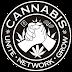 Marijuana Seeds for Sale!!