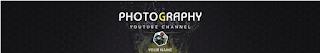 Desain Channel Art Youtube Paling Keren