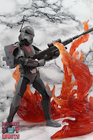 Star Wars Black Series Crosshair 33