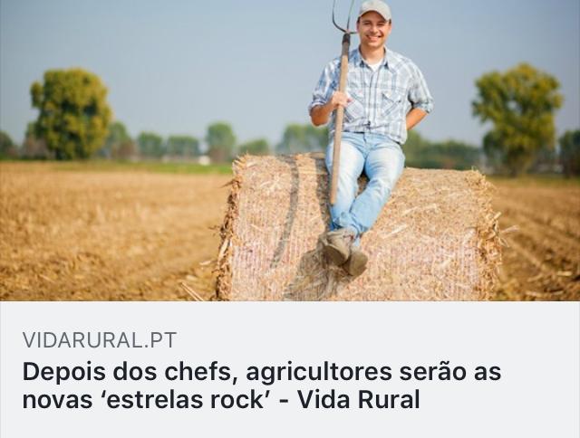 https://www.vidarural.pt/producao/dos-chefs-agricultores-serao-as-novas-estrelas-rock/?fbclid=IwAR1nbaa2-liiD2yKw-t5ju7GRmtaf4Lxw2ndL5MSwuVEai53vxsVLKsFXnA