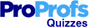 ProProfs - UX Quiz